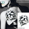 /product-detail/sc913-tribal-temporary-tattoos-sticker-black-buddha-tattoos-design-60368806830.html