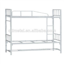 commercial school furniture, metal bunk bed for adults