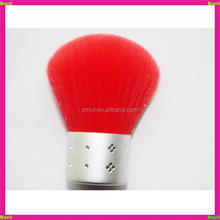 BL-LQ146 private label produce custom makeup brush company