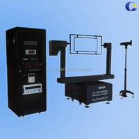 LCG-1800 led street light Goniophotometer for luminaries intensity distribution curve meter