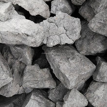 Low ash 8% Foundry Coke Japan for steel casting