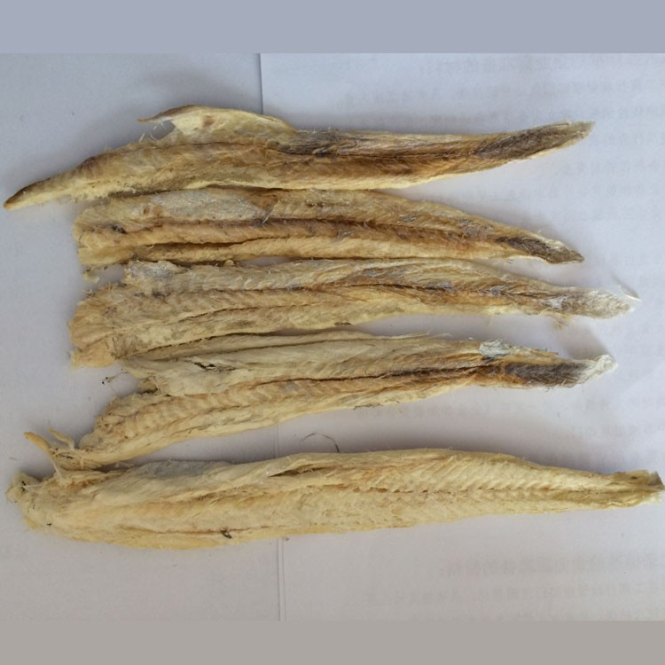 Dried Fish Product Type and HACCP Certification cheap pollock