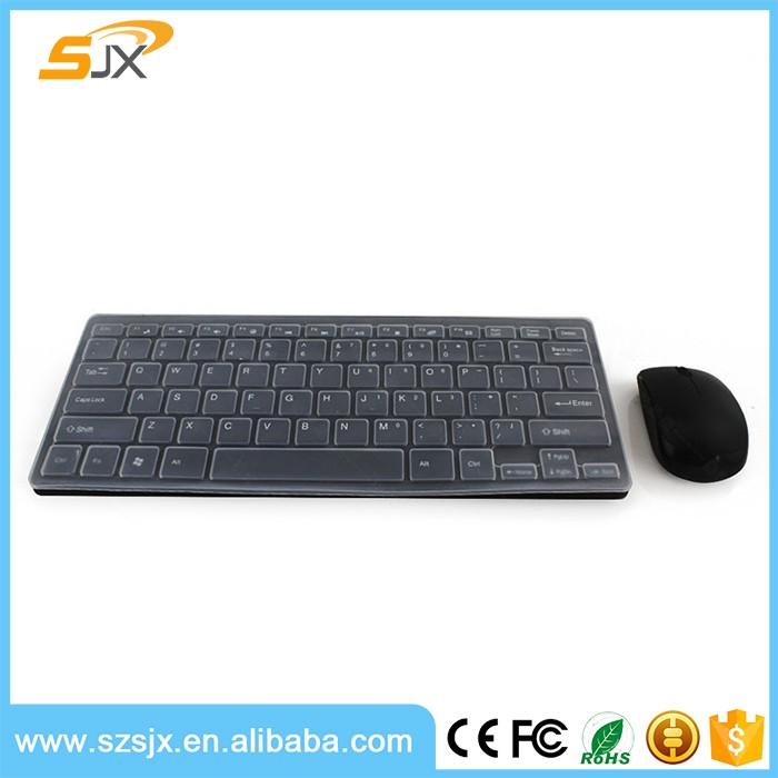 Christmas promotional wireless keyboard,laptop keyboard,computer keyboard