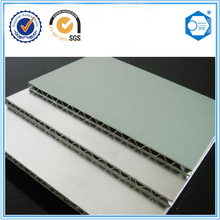 Suzhou Beecore Aluminum Honeycomb Panel Used Building Materials
