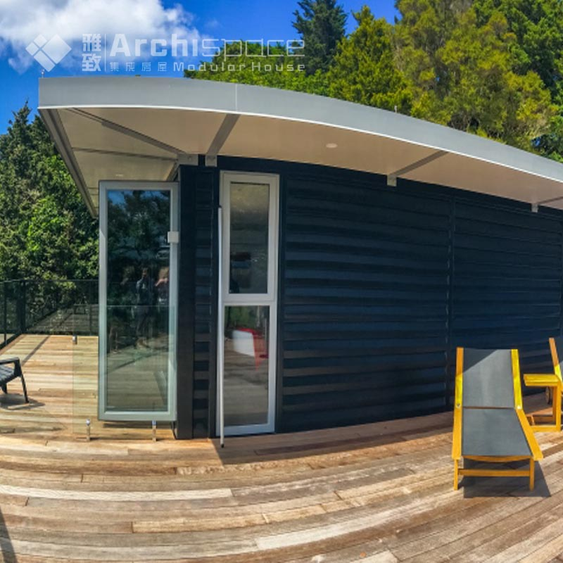 living container with shipping container homes for sale