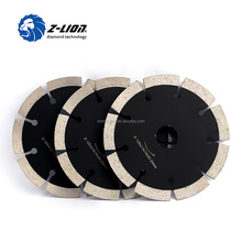Diamond Saw Blades for Granite Stone Cutting Tools