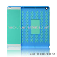 For 2014 new apple ipad 5 accessories case