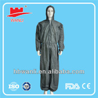 x-ray protective boots safety protective clothing