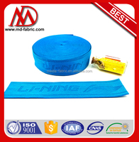Price Cutting Customized Woven Elastic Band for Men and Women Underwear