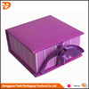 Custom Made Box Packaging Printed Paper