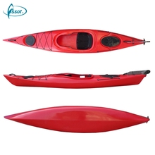 light best beginner kayak, trailer kayak, sea kayak brands