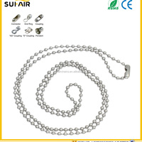High Quality Nickel Free 925 Sterling