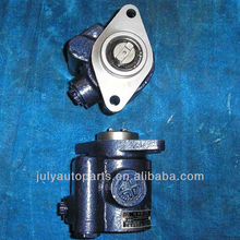 DFAC Dongfeng spare part 3406V65-001 electric hydraulic power steering pump