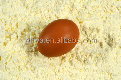 good stability egg white powder