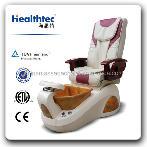 foot spa chair nail care tools and equipment