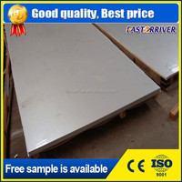 5083 5754 h34 Aluminum/Aluminium Sheet plate for Wall Construction