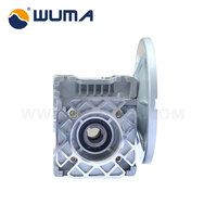 Hot sale best price high quality worm gear motor