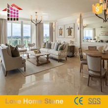 Chinese Supplier marble flooring design and marble floor design pictures