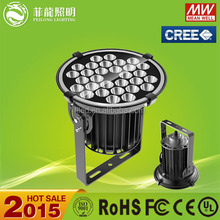 high efficiency outdoor lamps led flood light 100 W