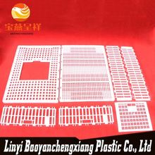 cheapest price plastic poultry transport layer chicken baby transportation cages