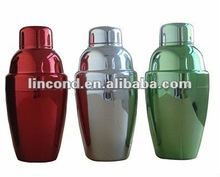 180ml promotinal bar tools; wine shaker