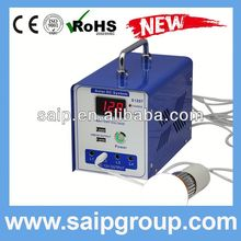 2014 New designed solar cell manufacturing equipment for sale