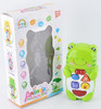 /product-gs/2015-new-frog-plastic-mobile-phone-toys-with-light-and-music-for-kids-60232401808.html