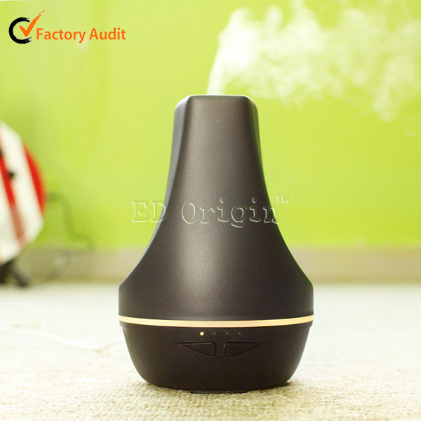 Mini Fogger / Black Mist Maker / Baby Sound Machine