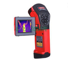 Uni-t UTi100 Handheld IR Infrared Thermal Imager Imaging Camera