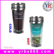 Custom Amazing Color Change Mugs promotional items gifts/gift and promotional items