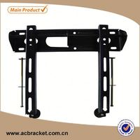 Professional Factory Supply!! spring tension arms