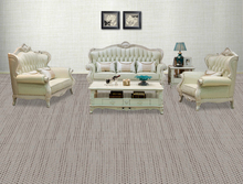 Bolon flooring hemp flooring