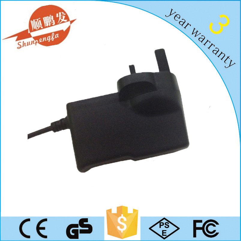 110v-240v 5V 2A Power Adapter / AC DC Adapter / AC Power Adapter