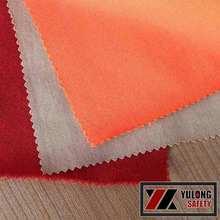 Acrylic Fabric Clothing