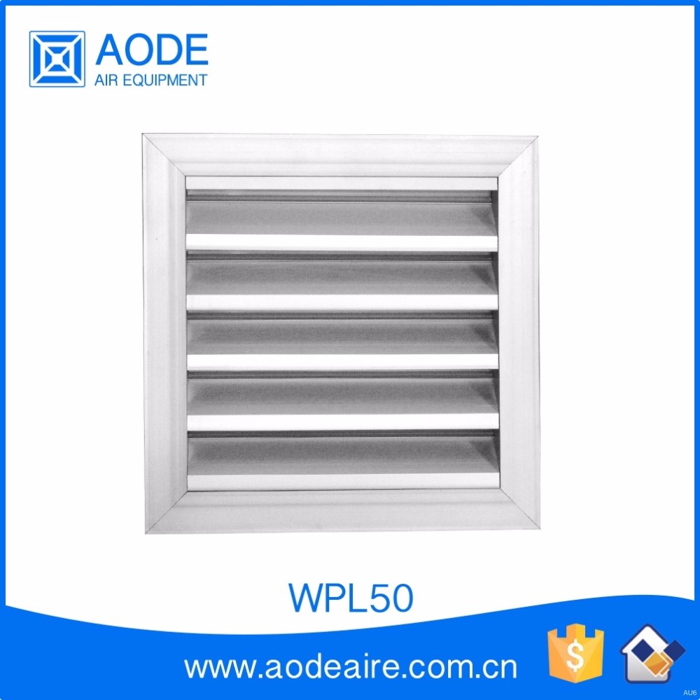 Air conditioner outdoor cover