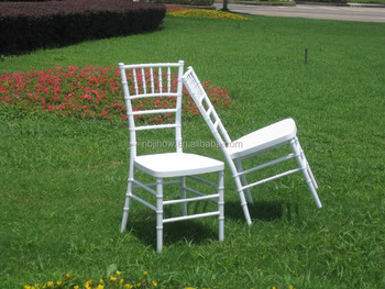 outdoor plastic garden chair