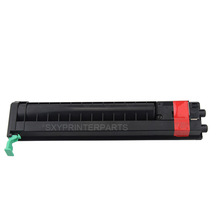 Laser Jet Printer Parts Toner cartridge for Samsung D106S Toner Black Work For ML2245