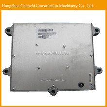 PC220-8 excavator SAA6D107E Engine Controller 600-467-1700