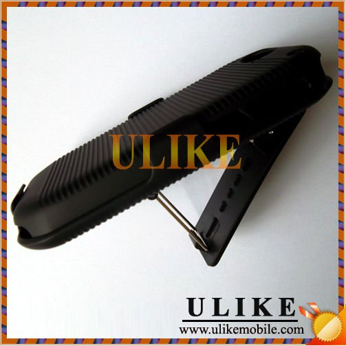 For Nextel Clip holster i867