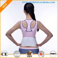 Back Pain Relief Factory Manufacturer Health