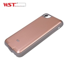 Hot Selling Christmas gifts 3000mAh 5 inch mobile phone case
