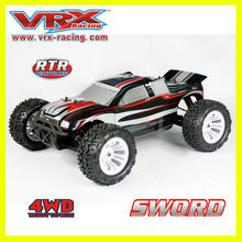 Vrx rc racing car 1/10 escala 4wd nitro gas powered rc cars, Ir 18 coches nitro engine, <span class=keywords><strong>Juguete</strong></span> del coche <span class=keywords><strong>de</strong></span> <span class=keywords><strong>gasolina</strong></span> engine