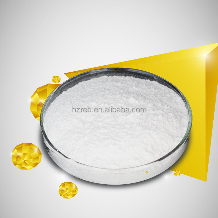 Tiamulin Fumarate Soluble Powder 45% veterinary antibiotics