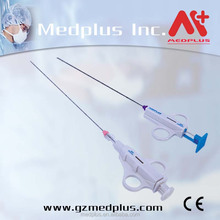 Factory Outlet Disposable Biopsy Needle For Lung
