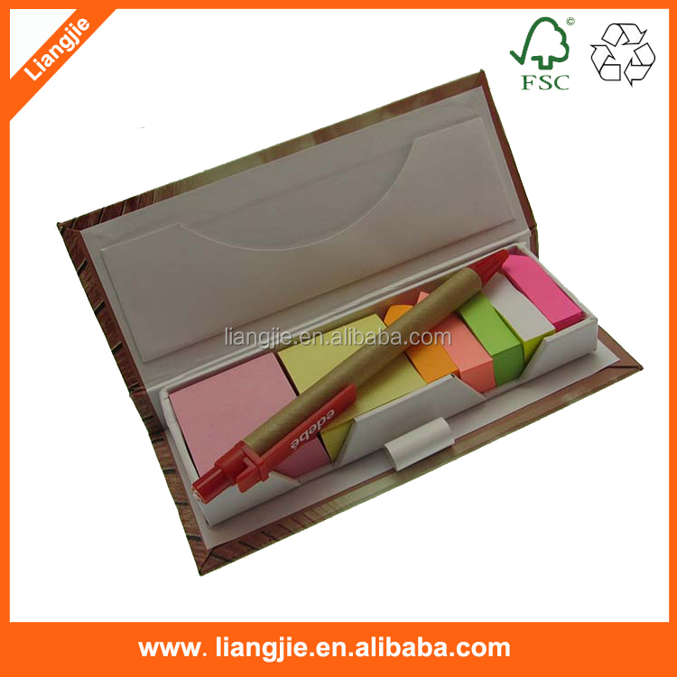 Stationery Sets Office School Supplies