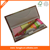 Stationery Sets Office Amp School Supplies