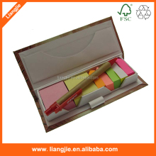 Stationery Sets, office &school supplies