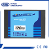 /product-detail/ssd-128gb-alibaba-buy-computer-ssd-120gb-ssdnow-2-5-sata-iii-3-0-high-speed-solid-state-drive-60390884292.html