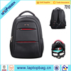 Business Laptop Backpack Elegant Casual Daypacks Outdoor Sports Rucksack School Shoulder Bag for Men Women