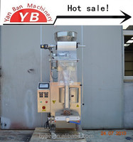 Factory Price Pouch Sugar/Salt/Beans/Rice Packing Machinery